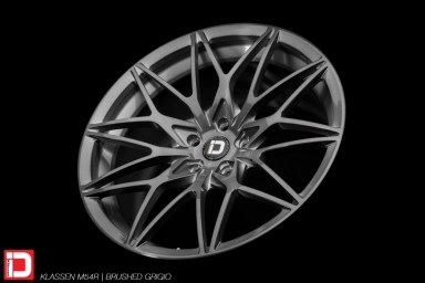klassenid-wheels-m54r-monoblock-brushed-grigio-8