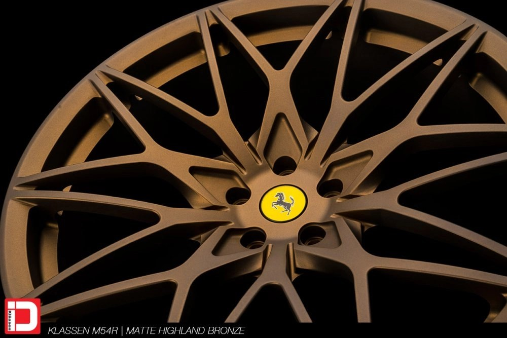 klassenid-wheels-m54r-monoblock-matte-highland-bronze-12
