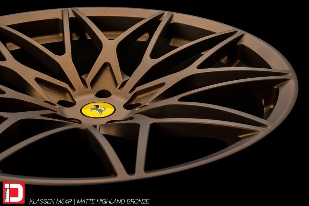 klassenid-wheels-m54r-monoblock-matte-highland-bronze-4
