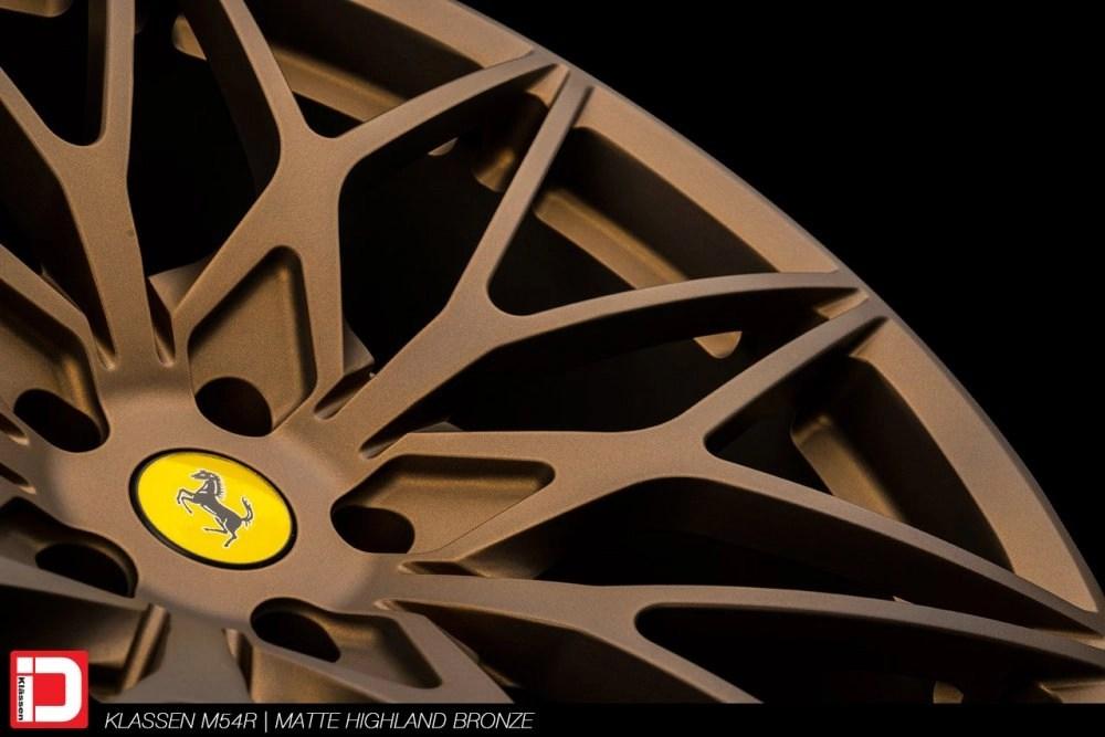 klassenid-wheels-m54r-monoblock-matte-highland-bronze-5