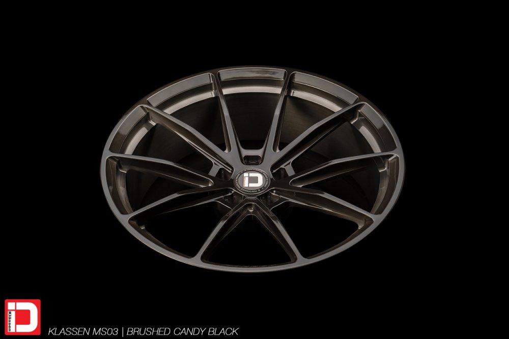 klassenid-wheels-ms03-monoblock-brushed-candy-black-2