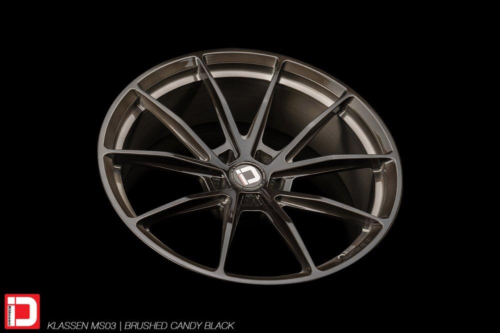 klassenid-wheels-ms03-monoblock-brushed-candy-black-6