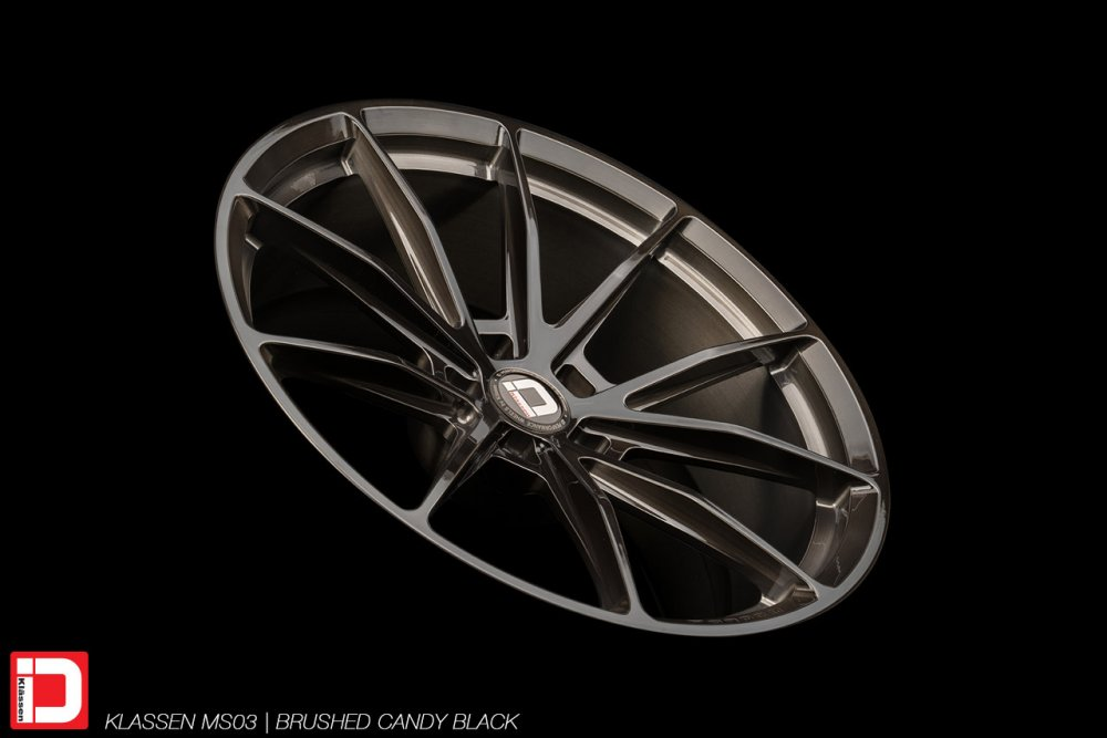 klassenid-wheels-ms03-monoblock-brushed-candy-black-7