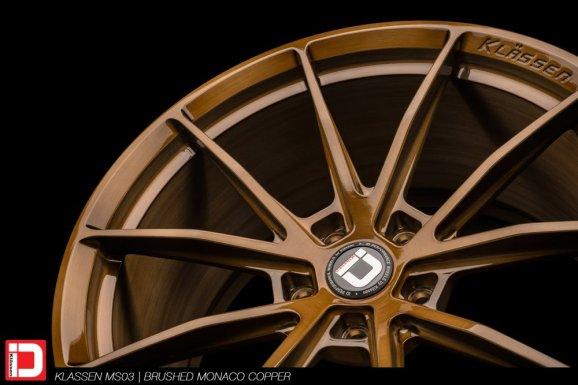 klassenid-wheels-ms03-monoblock-brushed-monaco-copper-11