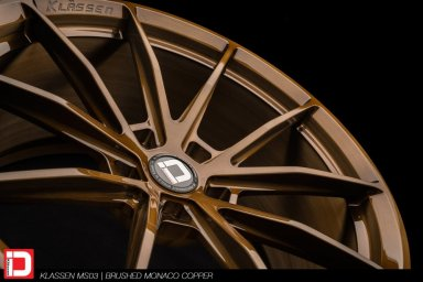 klassenid-wheels-ms03-monoblock-brushed-monaco-copper-16