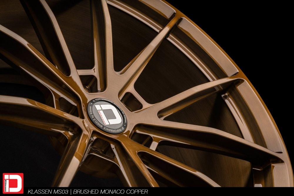 klassenid-wheels-ms03-monoblock-brushed-monaco-copper-20