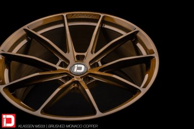 klassenid-wheels-ms03-monoblock-brushed-monaco-copper-6