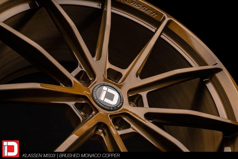 klassenid-wheels-ms03-monoblock-brushed-monaco-copper-8