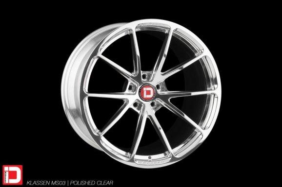 klassenid-wheels-ms03-monoblock-polished-clear-1