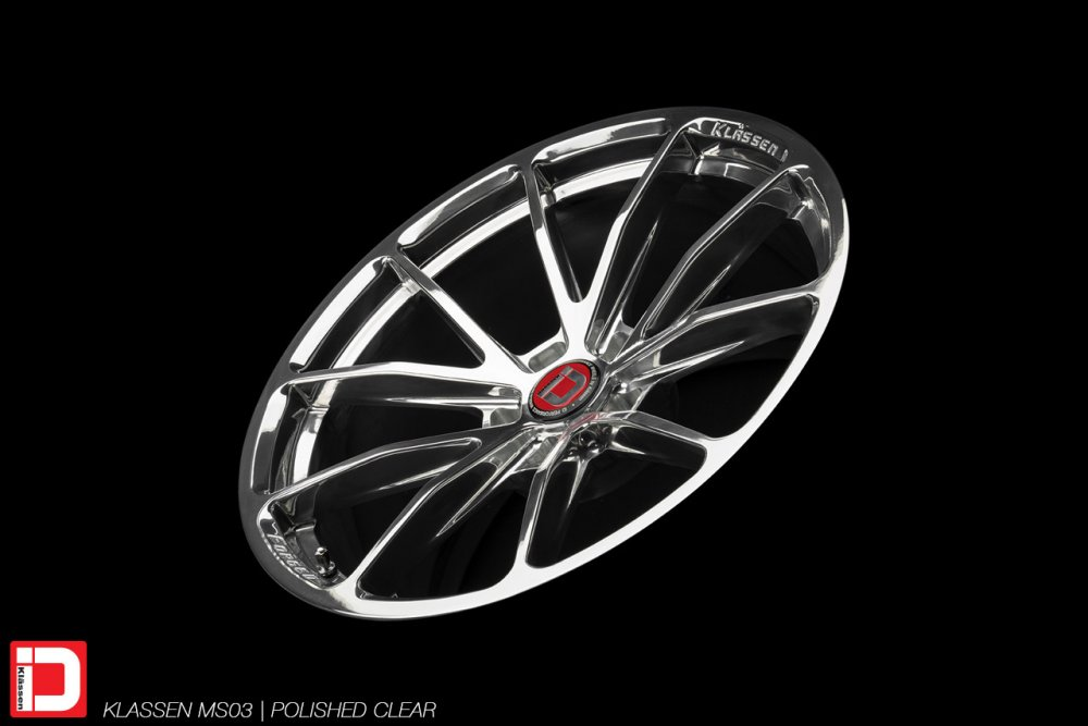 klassenid-wheels-ms03-monoblock-polished-clear-4