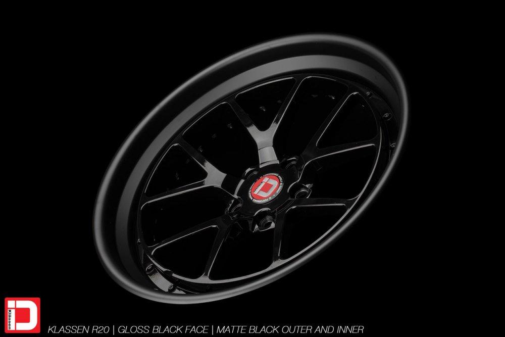 klassenid-wheels-r20-gloss-black-face-matte-black-lip-hardware-17