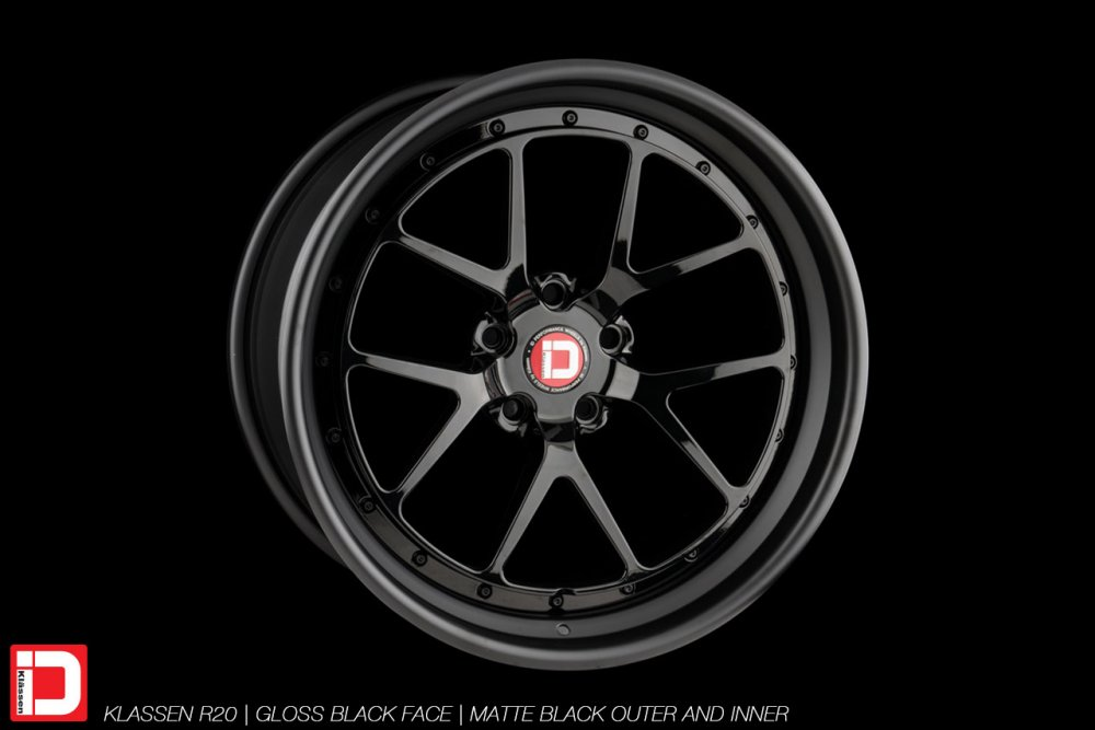 klassenid-wheels-r20-gloss-black-face-matte-black-lip-hardware-2