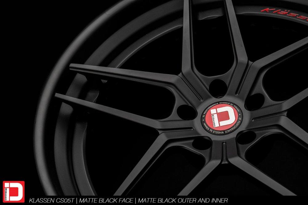 klassenid-wheels-spec3-forged-matte-black-face-lip-hidden-hardware-