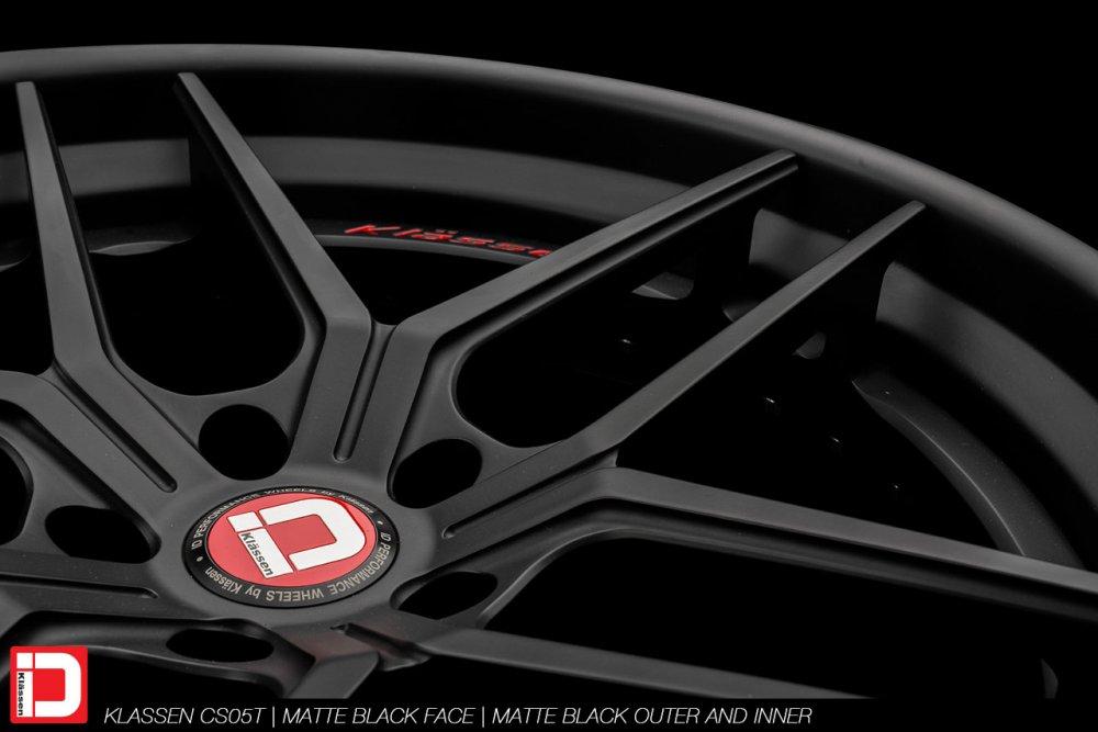 klassenid-wheels-spec3-forged-matte-black-face-lip-hidden-hardware-21