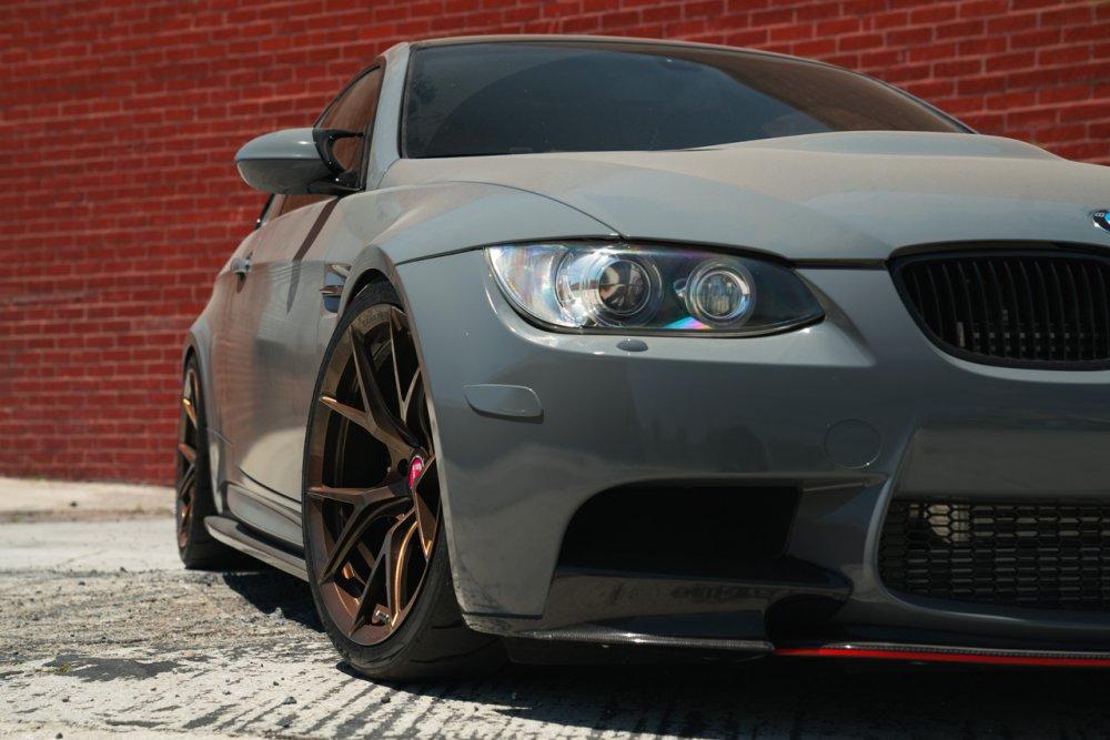 bmw-e92-m3-nardo-gray-klassenid-wheels-m52r-bronze-burst-autotalent-3