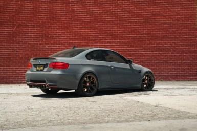 bmw-e92-m3-nardo-gray-klassenid-wheels-m52r-bronze-burst-autotalent-8