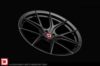 klassenid-wheels-m52r-monoblock-forged-matte-kingsport-gray-13