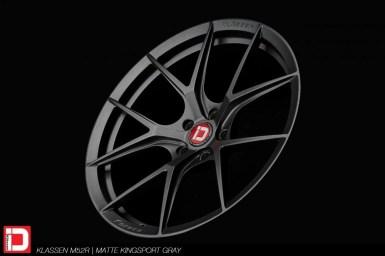 klassenid-wheels-m52r-monoblock-forged-matte-kingsport-gray-24