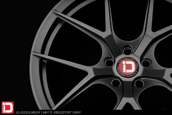 klassenid-wheels-m52r-monoblock-forged-matte-kingsport-gray-9