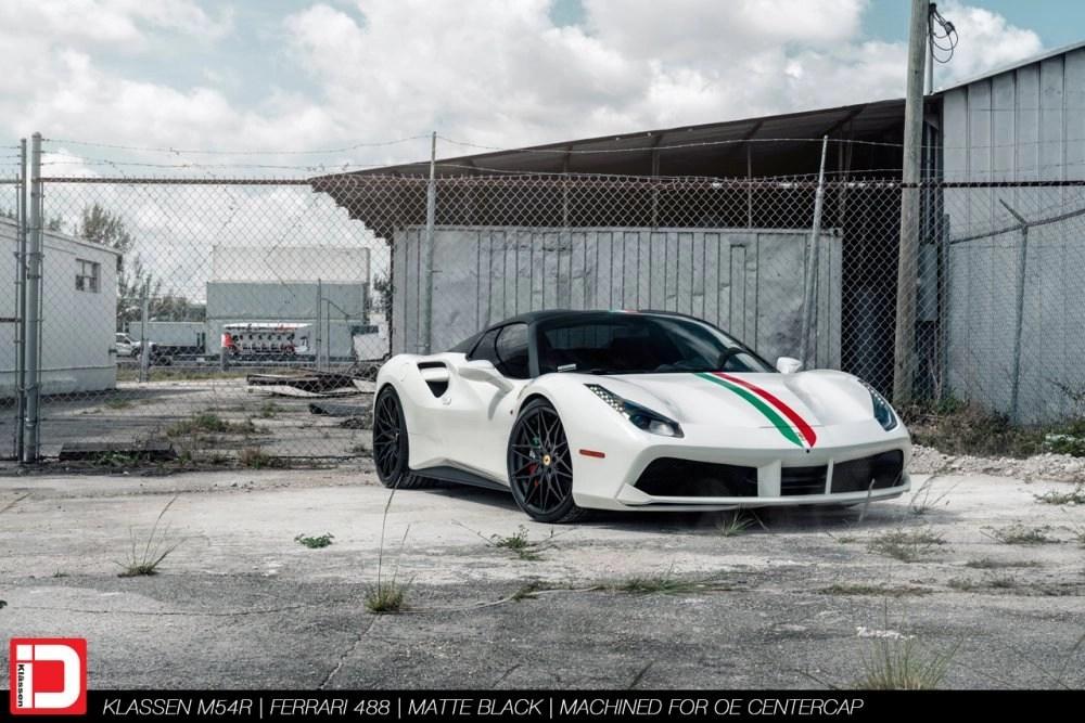 ferrari-488-italy-klassen-klassenid-wheels-m54r-monoblock-matte-black-machined-for-oe-centercap-2