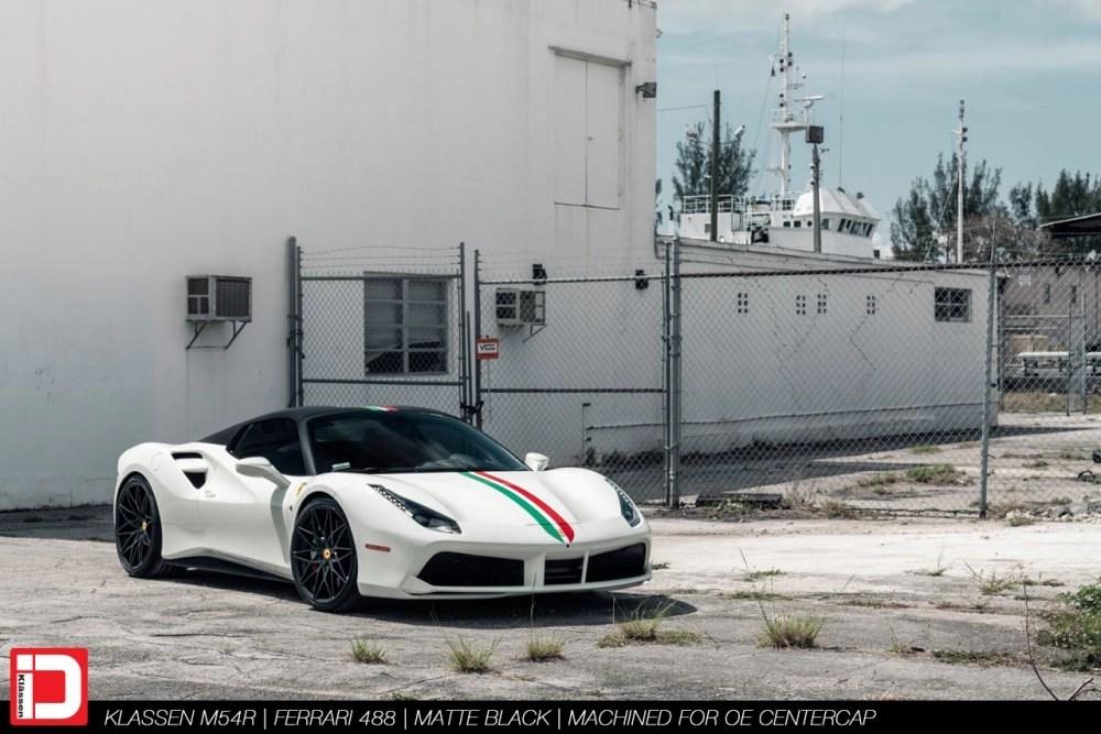 ferrari-488-italy-klassen-klassenid-wheels-m54r-monoblock-matte-black-machined-for-oe-centercap-3