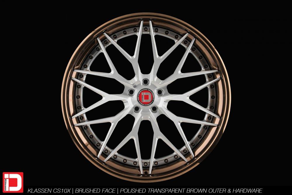 klassen-klassenid-wheels-cs10x-brushed-face-polished-transparent-brown-lip-1