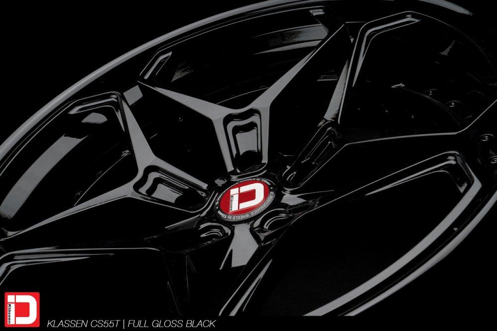 klassen-klassenid-wheels-cs55t-full-gloss-black-5
