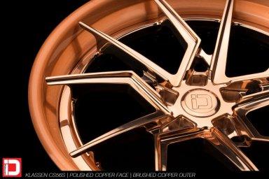 klassen-klassenid-wheels-cs56s-polished-copper-brushed-lip-hidden-hardware-12