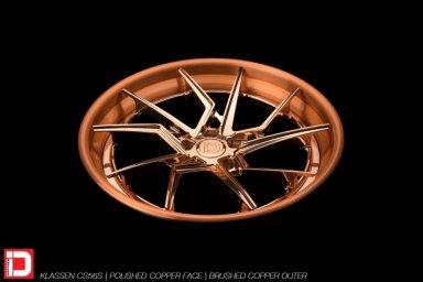 klassen-klassenid-wheels-cs56s-polished-copper-brushed-lip-hidden-hardware-17