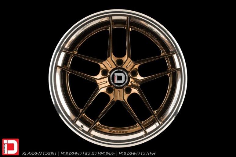 klassenid-wheels-cs05t-polished-liquid-bronze-face-polished-lip-1-min