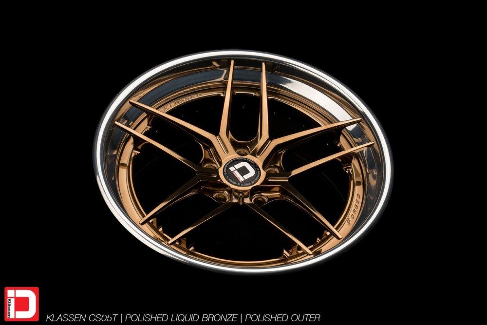 klassenid-wheels-cs05t-polished-liquid-bronze-face-polished-lip-12-min