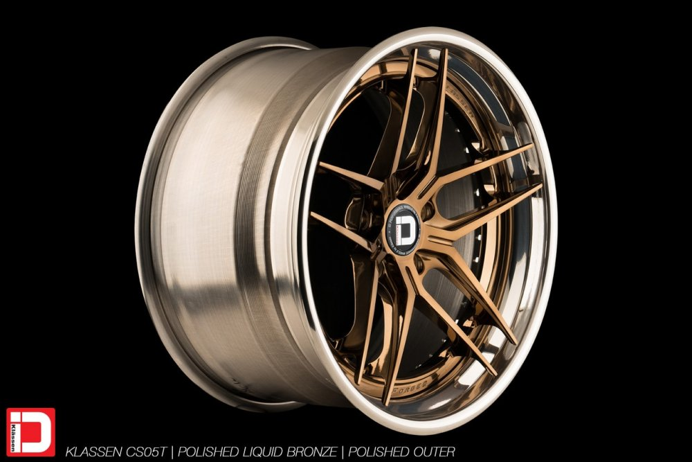 klassenid-wheels-cs05t-polished-liquid-bronze-face-polished-lip-3-min
