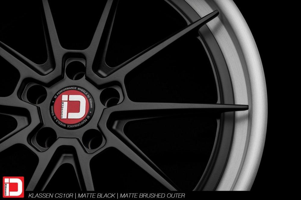 klassenid-wheels-cs10r-matte-black-face-matte-brushed-lip-12-min