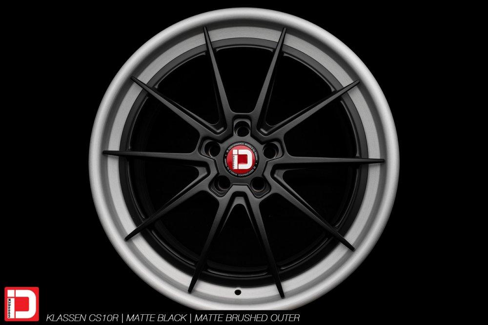 klassenid-wheels-cs10r-matte-black-face-matte-brushed-lip-13