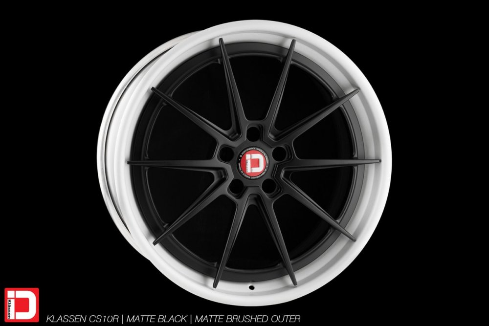 klassenid-wheels-cs10r-matte-black-face-matte-brushed-lip-2-min