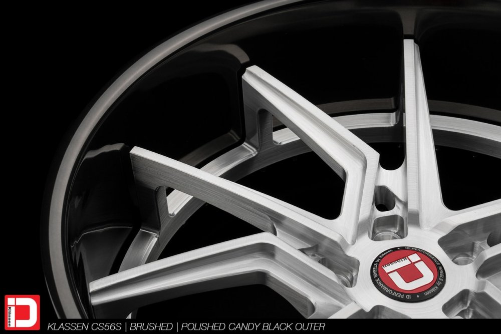 klassenid-wheels-cs56s-brushed-face-polished-candy-black-lip-19-min