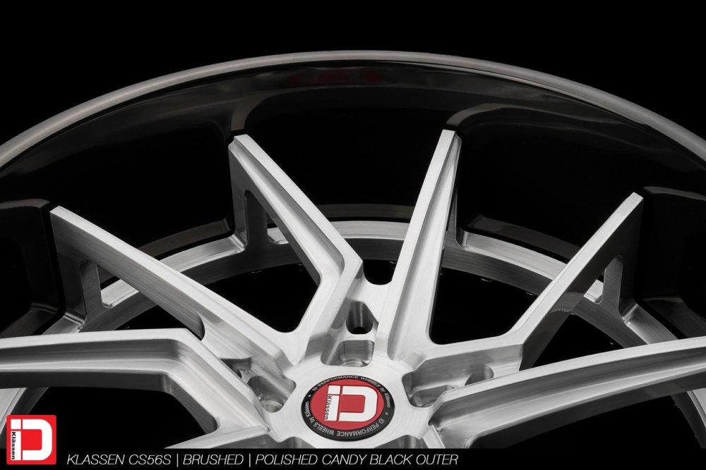 klassenid-wheels-cs56s-brushed-face-polished-candy-black-lip-4-min