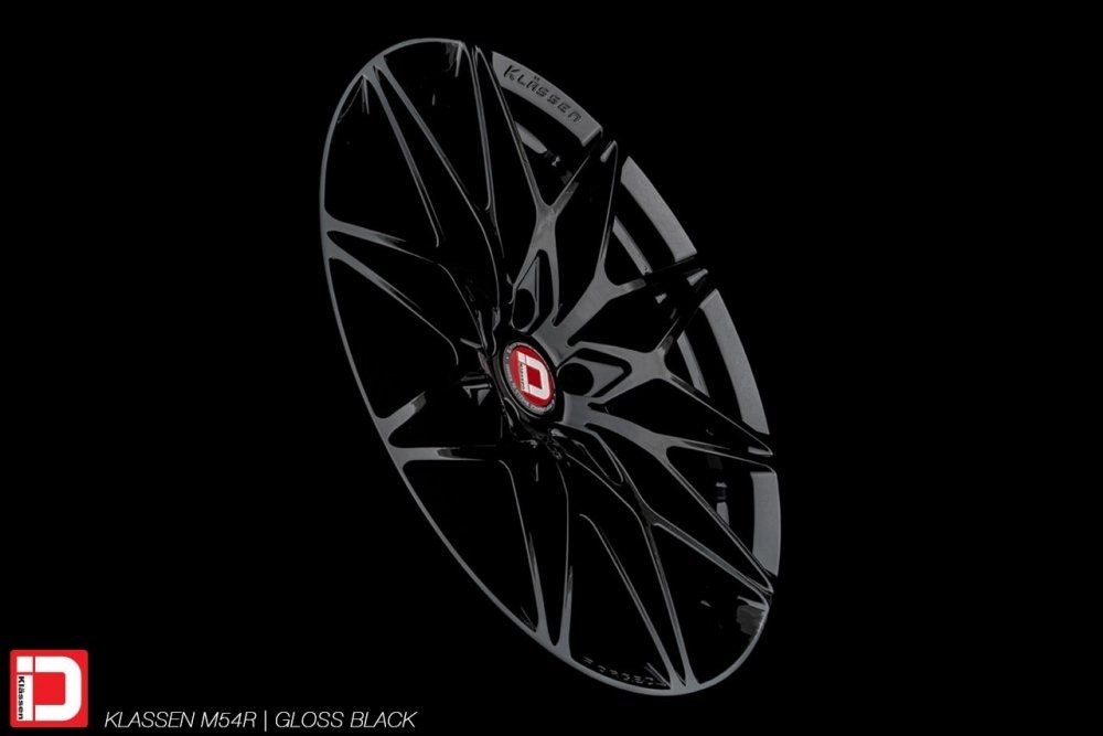 klassenid-wheels-m54r-monoblock-gloss-black-11