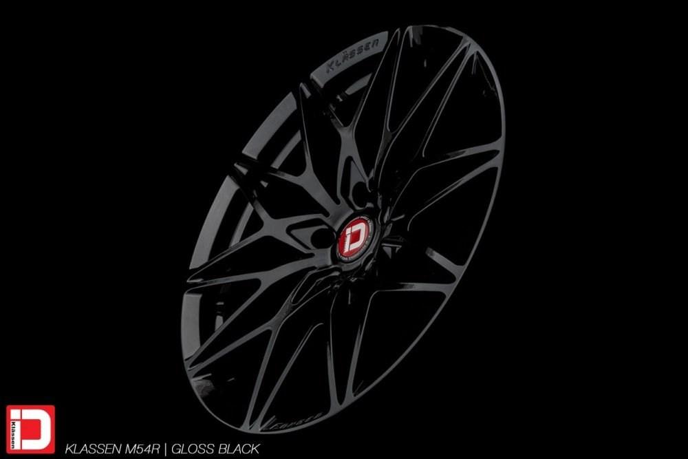 klassenid-wheels-m54r-monoblock-gloss-black-19
