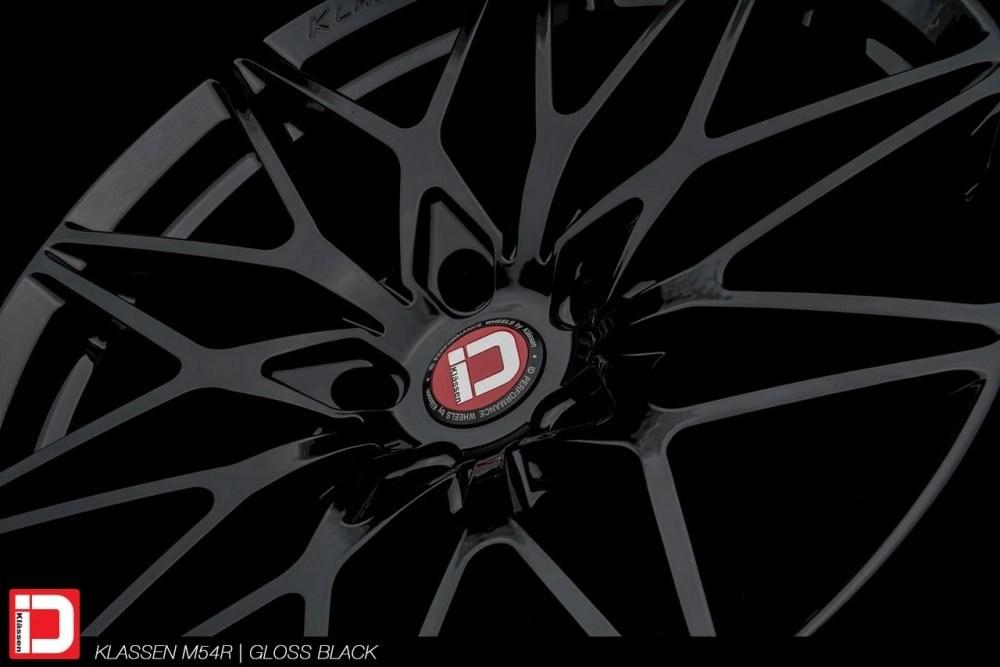 klassenid-wheels-m54r-monoblock-gloss-black-4