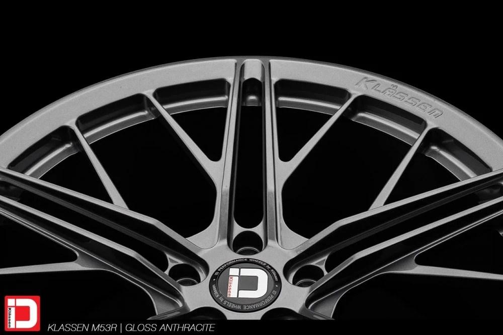 klassen-id-klassenid-wheels-m53r-monoblock-gloss-anthracite-15