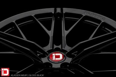 klassen-id-klassenid-wheels-m53r-monoblock-gloss-black-16