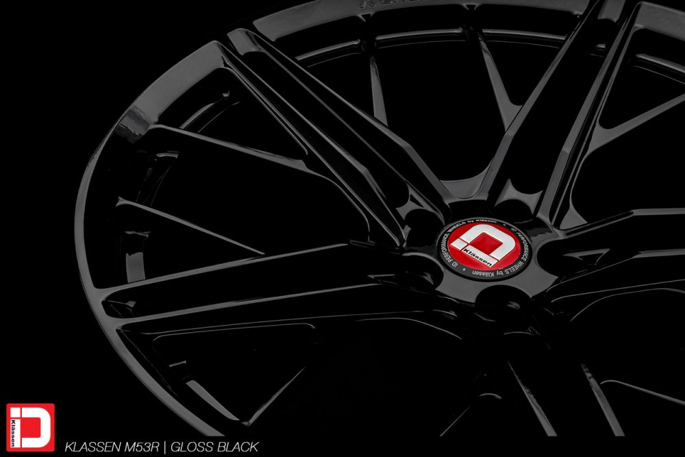klassen-id-klassenid-wheels-m53r-monoblock-gloss-black-18