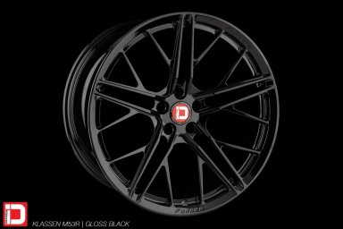 klassen-id-klassenid-wheels-m53r-monoblock-gloss-black-2