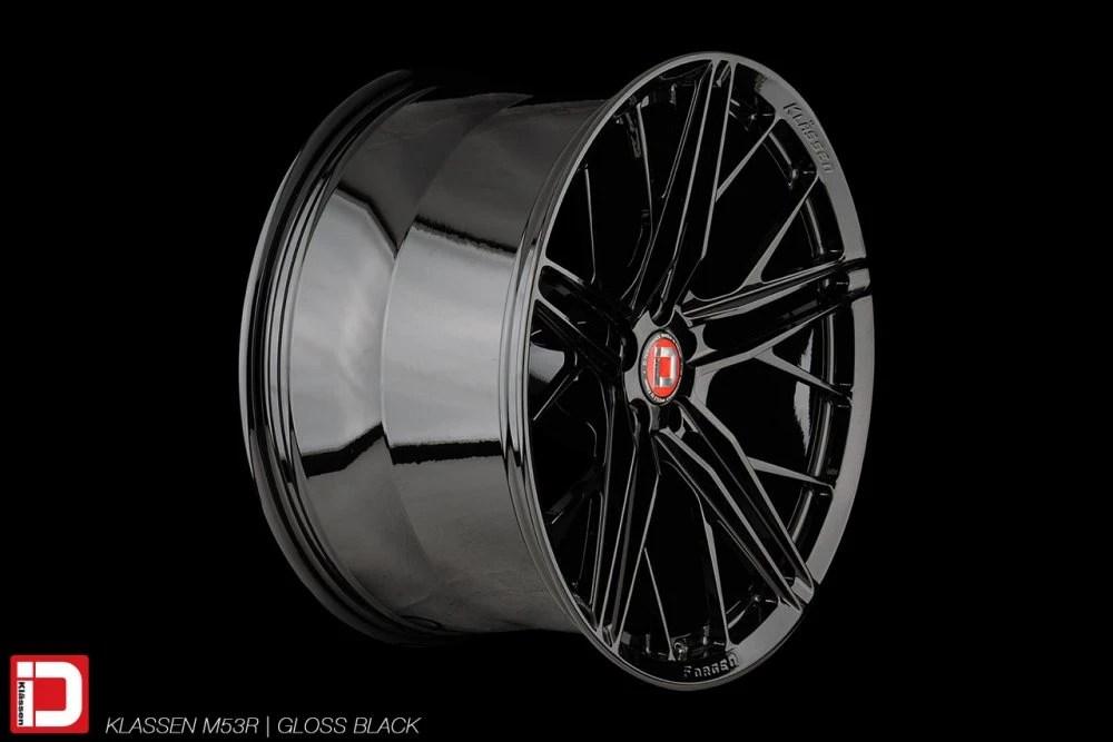 klassen-id-klassenid-wheels-m53r-monoblock-gloss-black-3