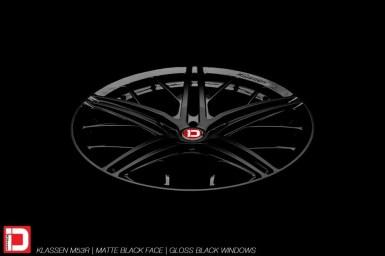 klassen-id-klassenid-wheels-m53r-monoblock-two-tone-matte-black-face-gloss-windows-1