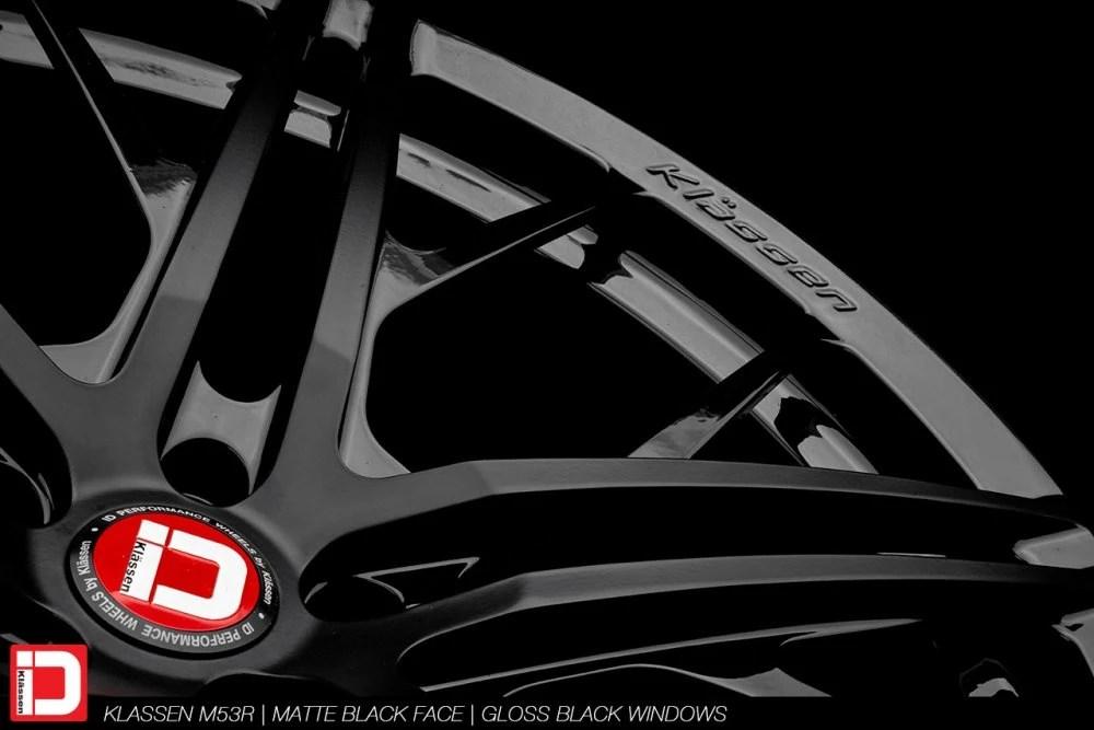klassen-id-klassenid-wheels-m53r-monoblock-two-tone-matte-black-face-gloss-windows-11