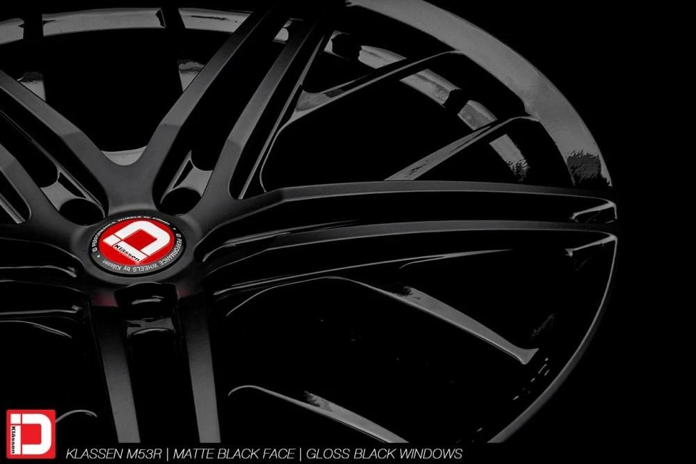 klassen-id-klassenid-wheels-m53r-monoblock-two-tone-matte-black-face-gloss-windows-15