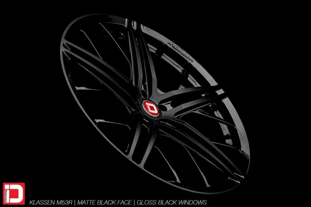 klassen-id-klassenid-wheels-m53r-monoblock-two-tone-matte-black-face-gloss-windows-3