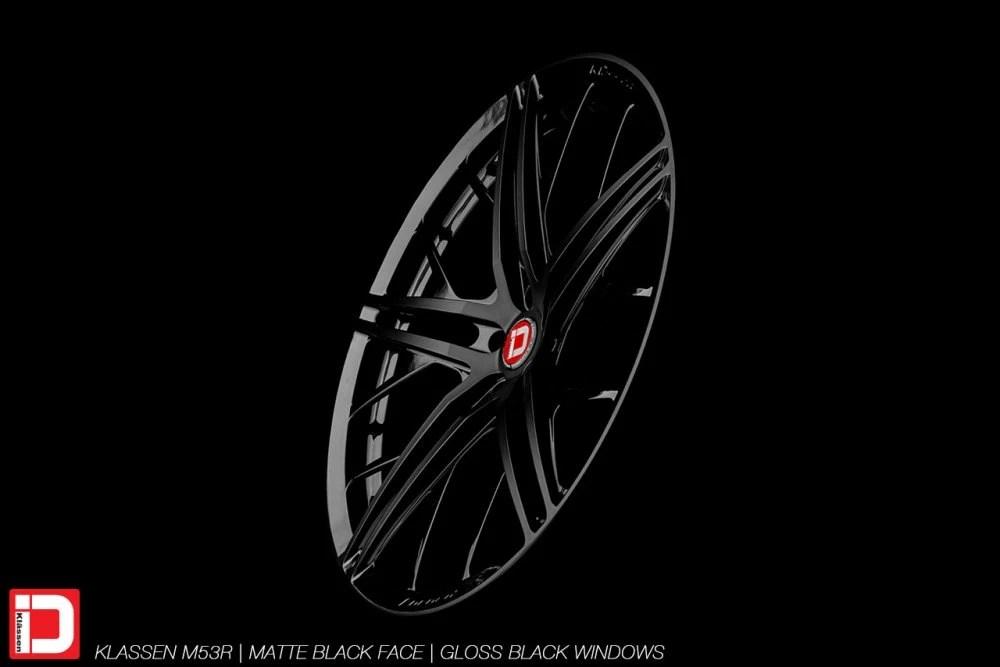 klassen-id-klassenid-wheels-m53r-monoblock-two-tone-matte-black-face-gloss-windows-7
